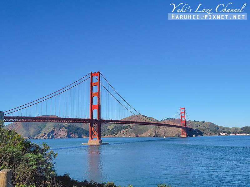 舊金山金門大橋Golden Gate Bridge3.jpg