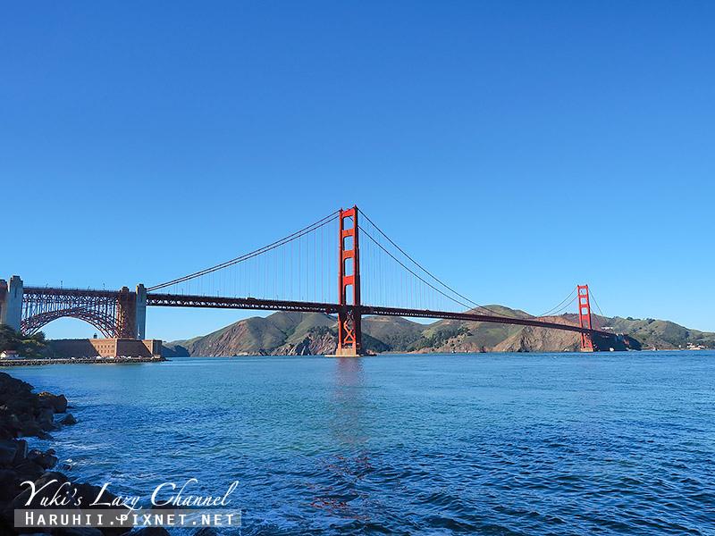 舊金山金門大橋Golden Gate Bridge4.jpg