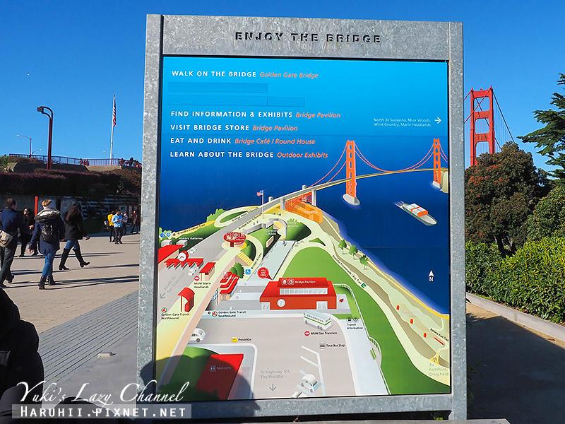 舊金山金門大橋Golden Gate Bridge5.jpg