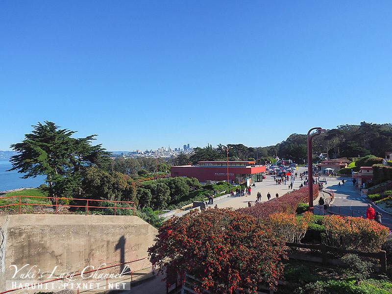 舊金山金門大橋Golden Gate Bridge6.jpg