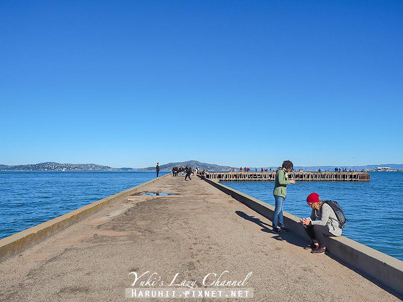 舊金山金門大橋Golden Gate Bridge7.jpg