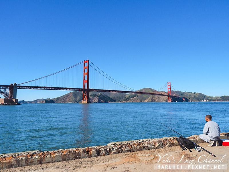 舊金山金門大橋Golden Gate Bridge8.jpg
