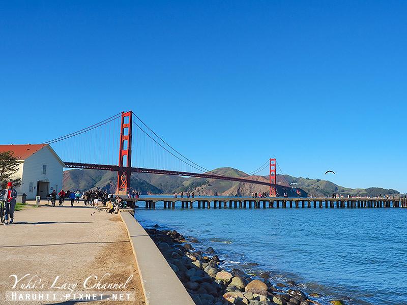 舊金山金門大橋Golden Gate Bridge9.jpg