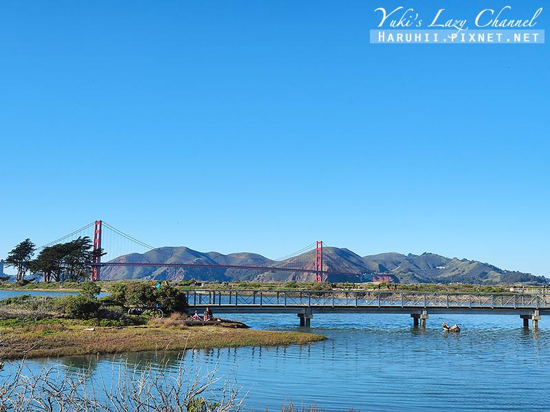 舊金山金門大橋Golden Gate Bridge10.jpg