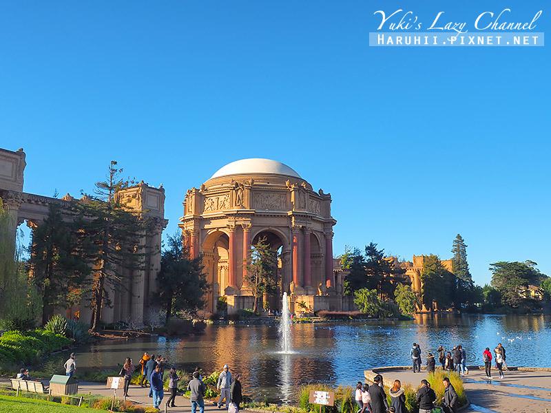 藝術宮 The Palace Of Fine Arts3.jpg