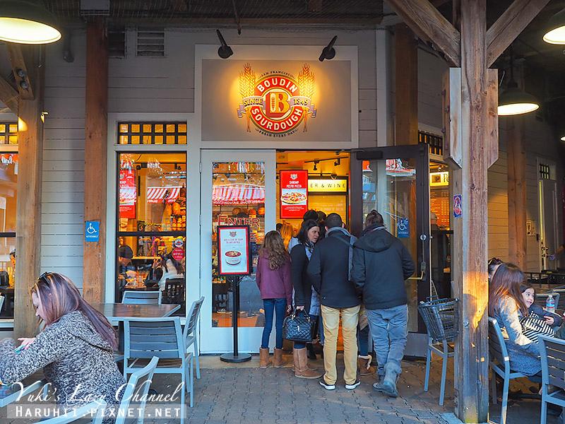 舊金山Boudin Bakery蛤蠣巧達濃湯.jpg
