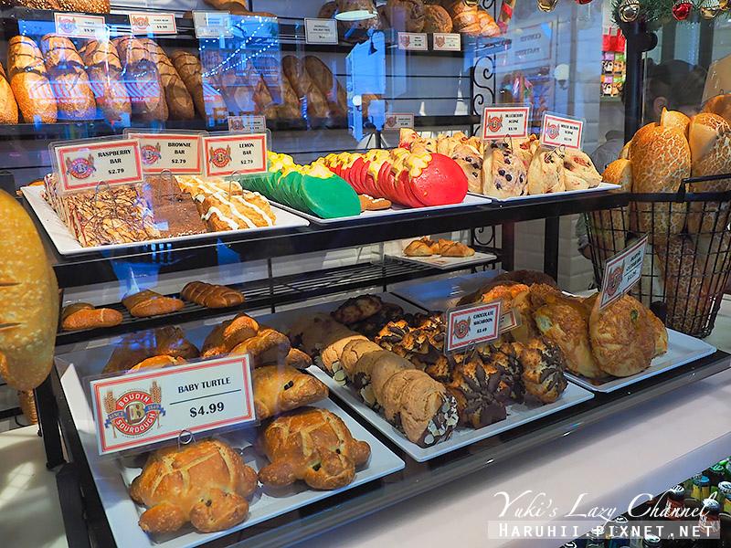 舊金山Boudin Bakery蛤蠣巧達濃湯3.jpg