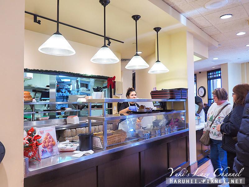 舊金山Boudin Bakery蛤蠣巧達濃湯5.jpg