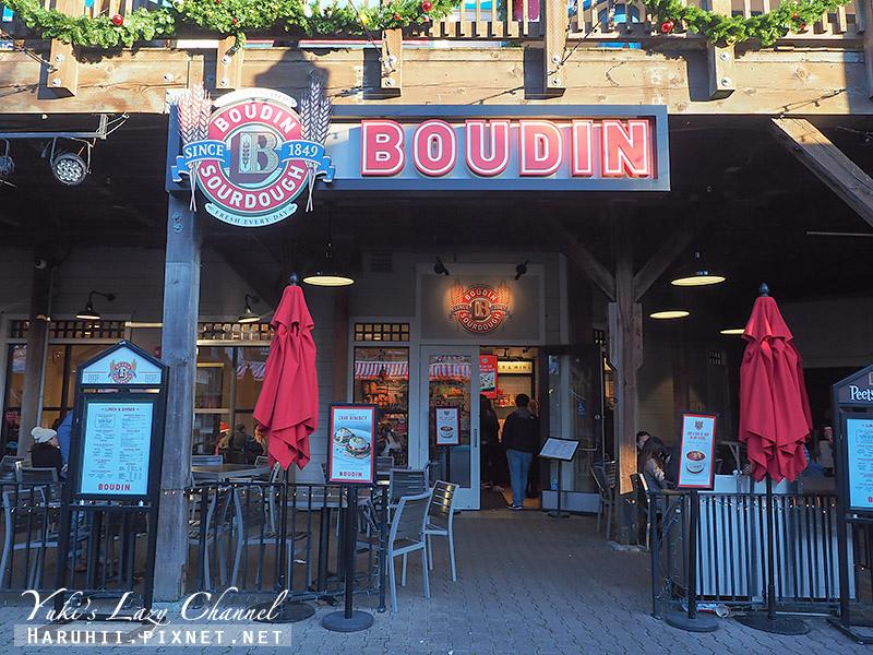 舊金山Boudin Bakery蛤蠣巧達濃湯13.jpg