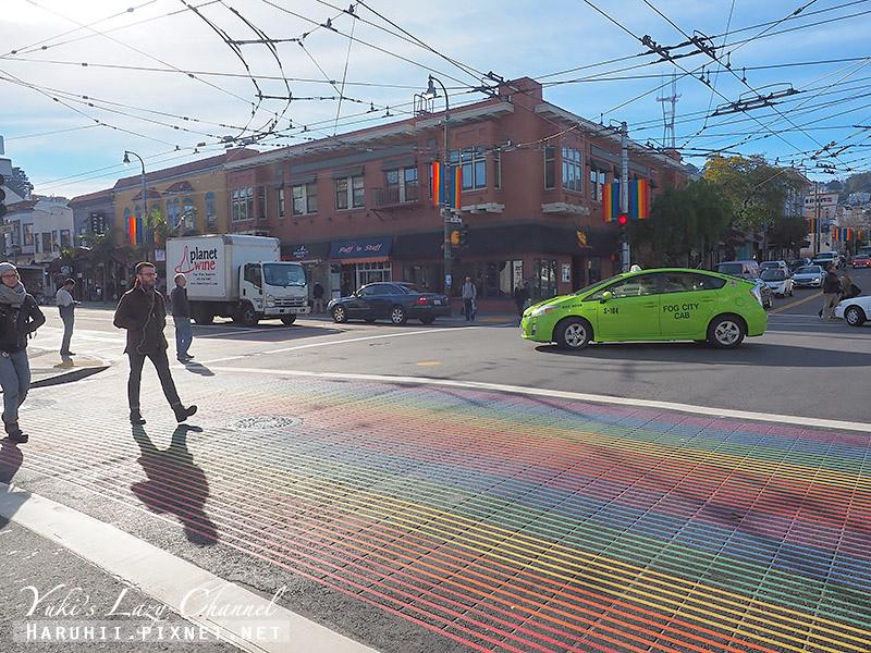 卡斯楚街The Castro.jpg