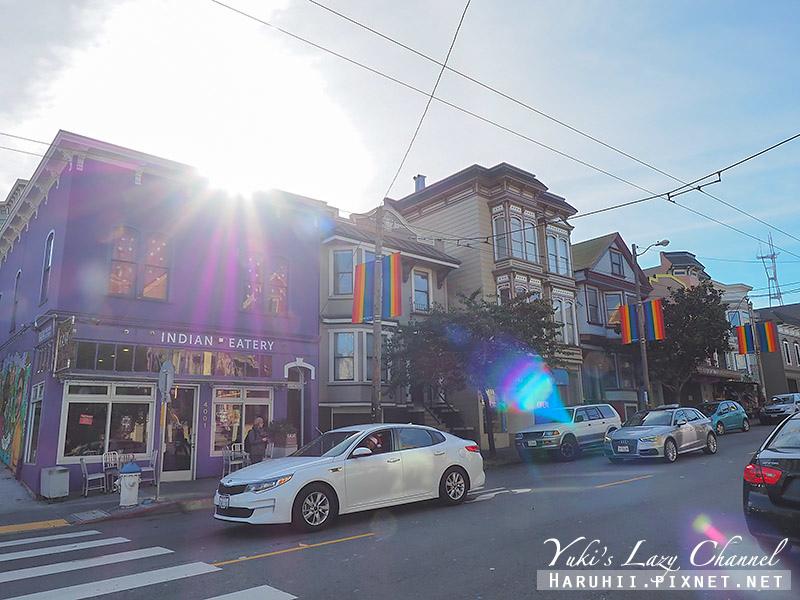 卡斯楚街The Castro3.jpg