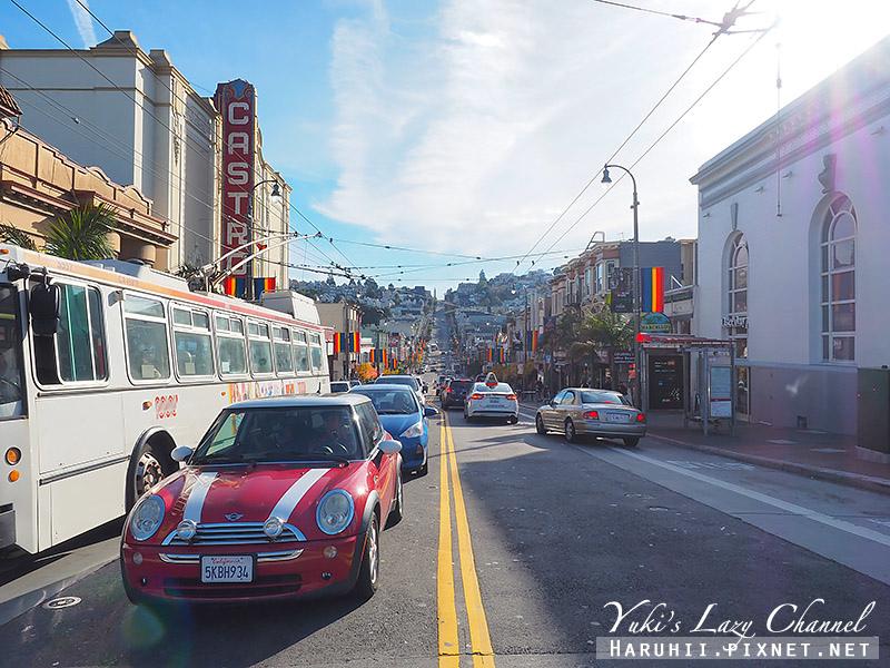 卡斯楚街The Castro5.jpg
