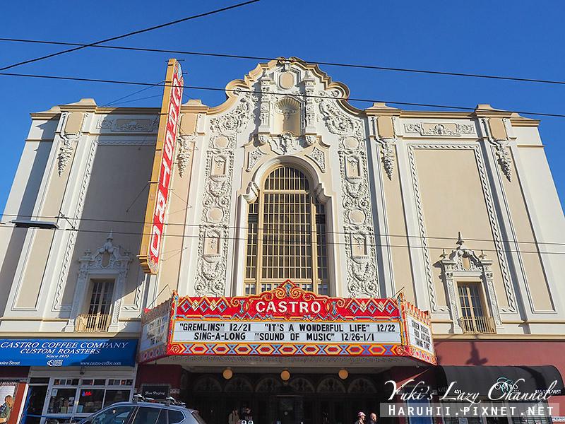 卡斯楚街The Castro7.jpg