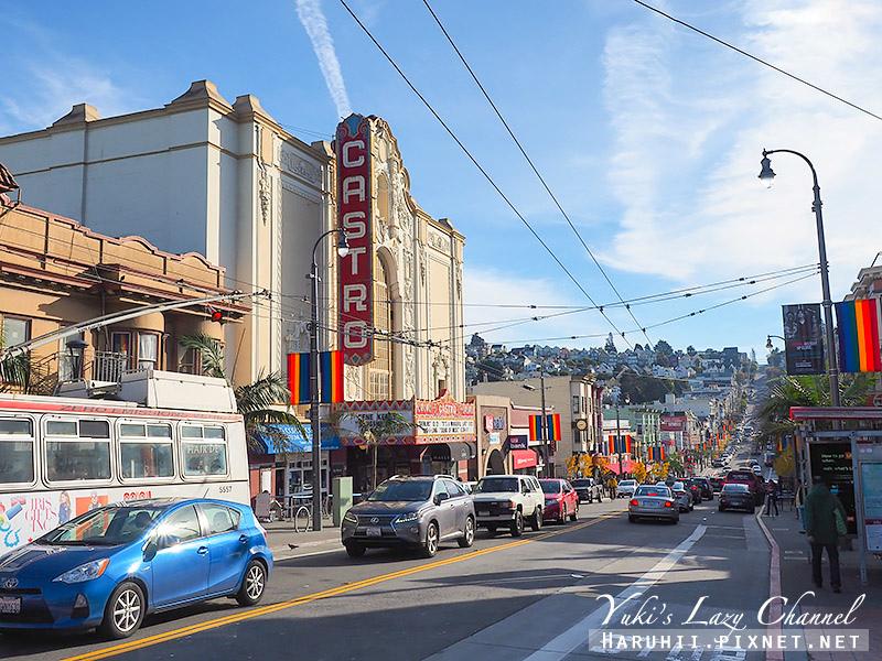 卡斯楚街The Castro6.jpg
