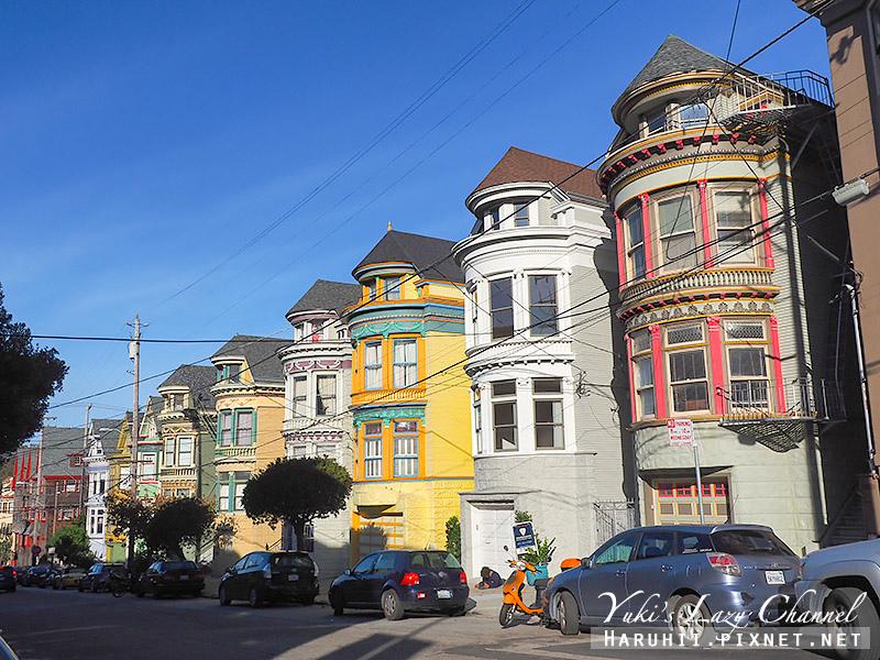 舊金山嬉皮區Haight-Ashbury2.jpg