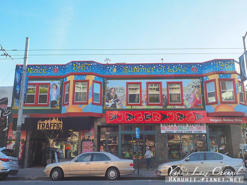 舊金山嬉皮區Haight-Ashbury8.jpg