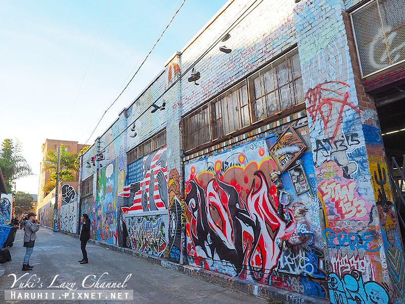 舊金山嬉皮區Haight-Ashbury16.jpg