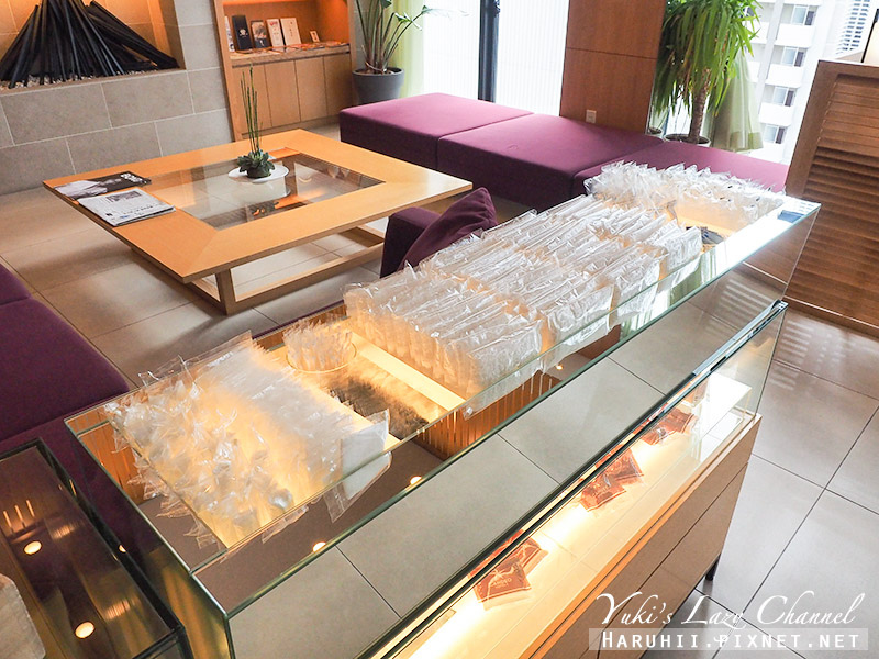福岡天神閃耀光芒飯店Candeo Hotels Fukuoka Tenjin6.jpg