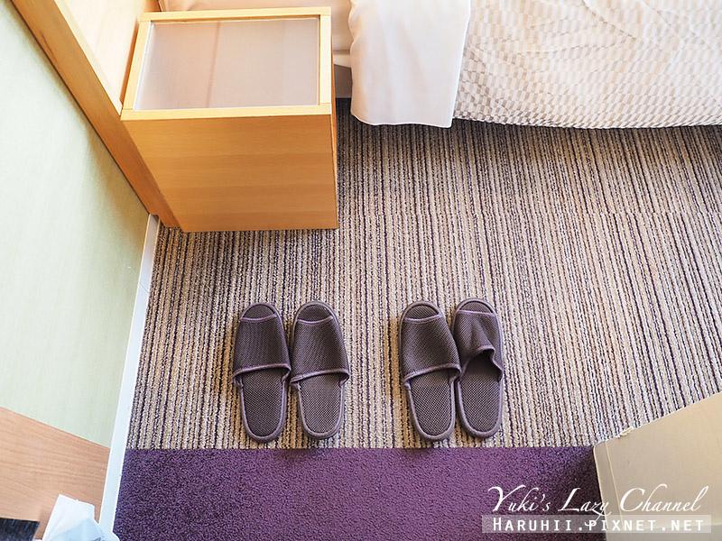 福岡天神閃耀光芒飯店Candeo Hotels Fukuoka Tenjin17.jpg