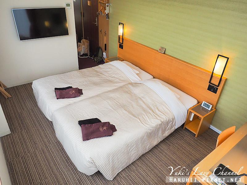 福岡天神閃耀光芒飯店Candeo Hotels Fukuoka Tenjin26.jpg