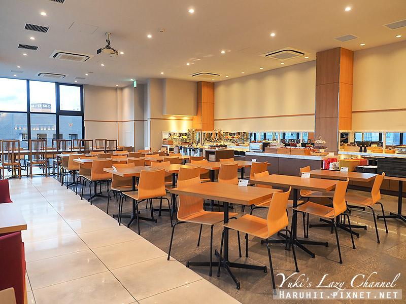 福岡天神閃耀光芒飯店Candeo Hotels Fukuoka Tenjin33.jpg