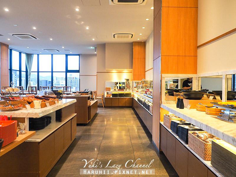福岡天神閃耀光芒飯店Candeo Hotels Fukuoka Tenjin36.jpg