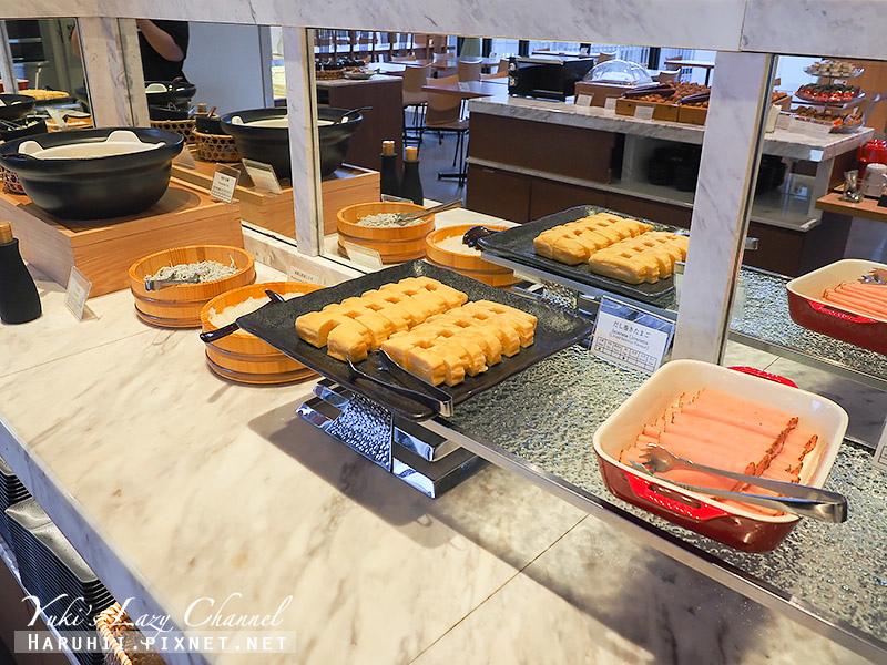 福岡天神閃耀光芒飯店Candeo Hotels Fukuoka Tenjin39.jpg