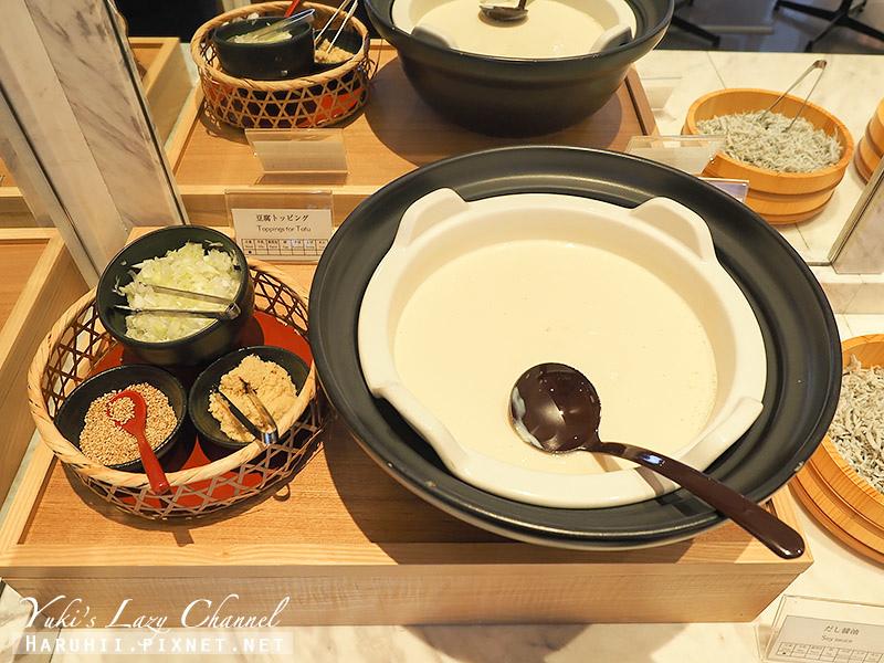 福岡天神閃耀光芒飯店Candeo Hotels Fukuoka Tenjin40.jpg