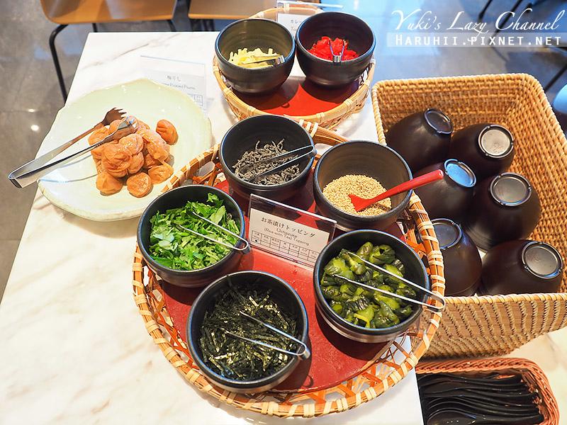 福岡天神閃耀光芒飯店Candeo Hotels Fukuoka Tenjin41.jpg