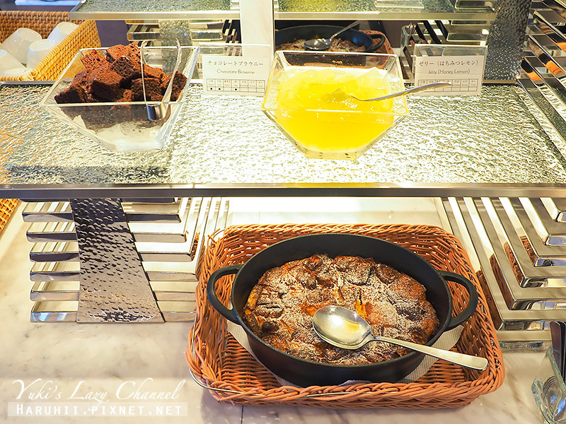 福岡天神閃耀光芒飯店Candeo Hotels Fukuoka Tenjin42.jpg