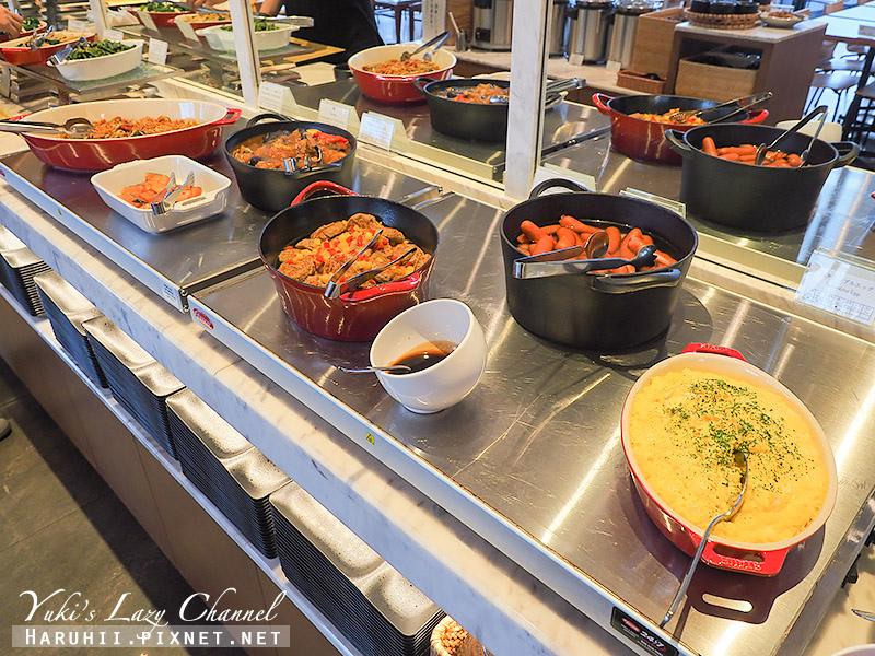 福岡天神閃耀光芒飯店Candeo Hotels Fukuoka Tenjin44.jpg