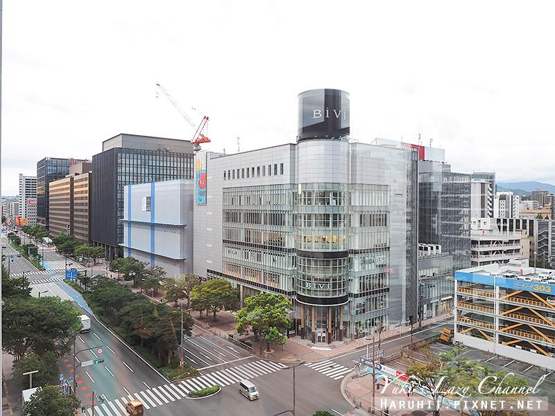 福岡天神閃耀光芒飯店Candeo Hotels Fukuoka Tenjin48.jpg