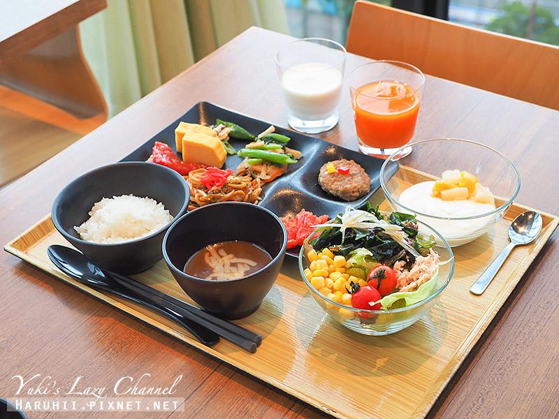 福岡天神閃耀光芒飯店Candeo Hotels Fukuoka Tenjin49.jpg