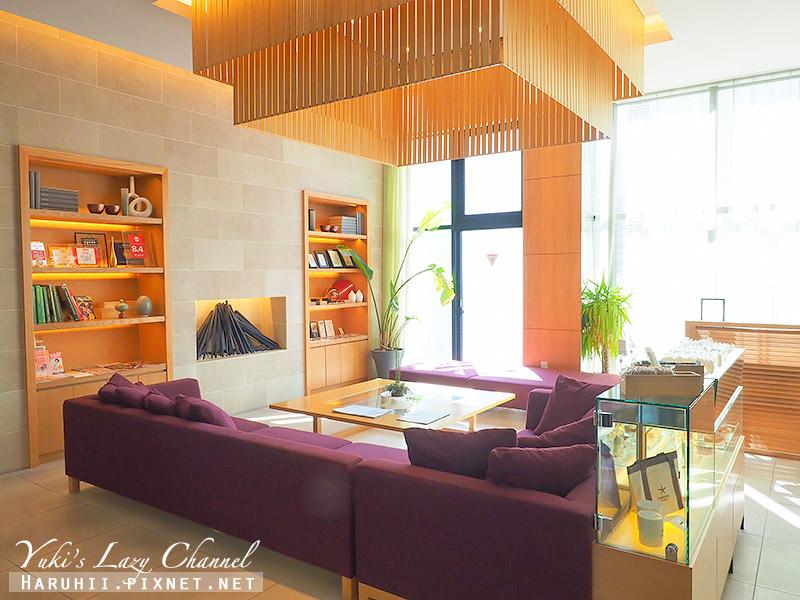 福岡天神閃耀光芒飯店Candeo Hotels Fukuoka Tenjin51.jpg