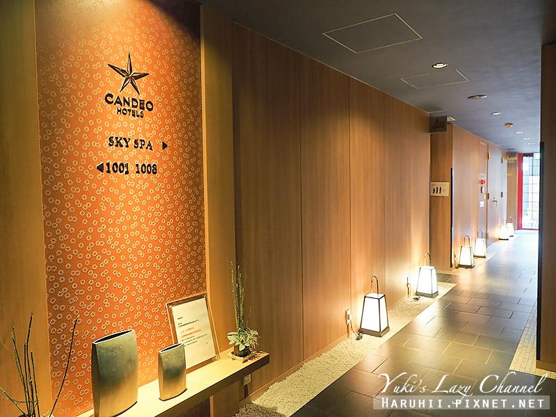 福岡天神閃耀光芒飯店Candeo Hotels Fukuoka Tenjin52.jpg