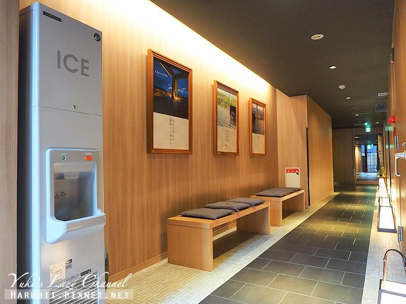 福岡天神閃耀光芒飯店Candeo Hotels Fukuoka Tenjin53.jpg
