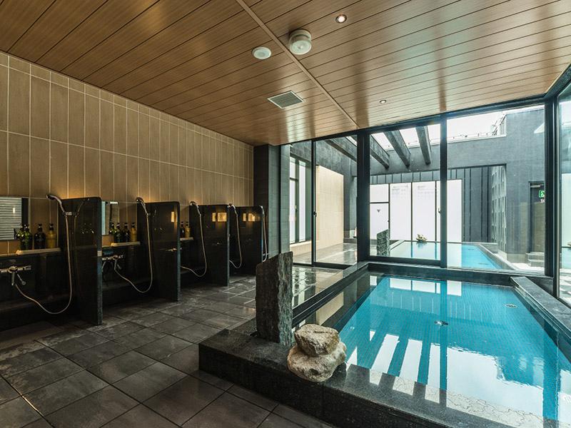 福岡天神閃耀光芒飯店 Candeo Hotels Fukuoka Tenjin