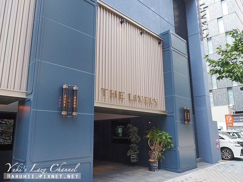 福岡千禧一代旅館The Millennials Fukuoka2.jpg