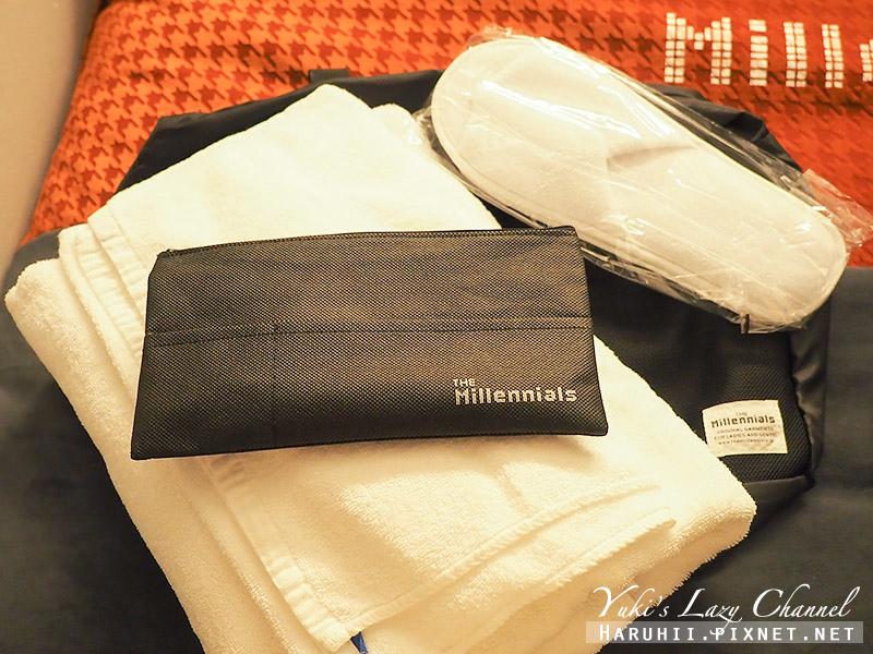 福岡千禧一代旅館The Millennials Fukuoka24.jpg