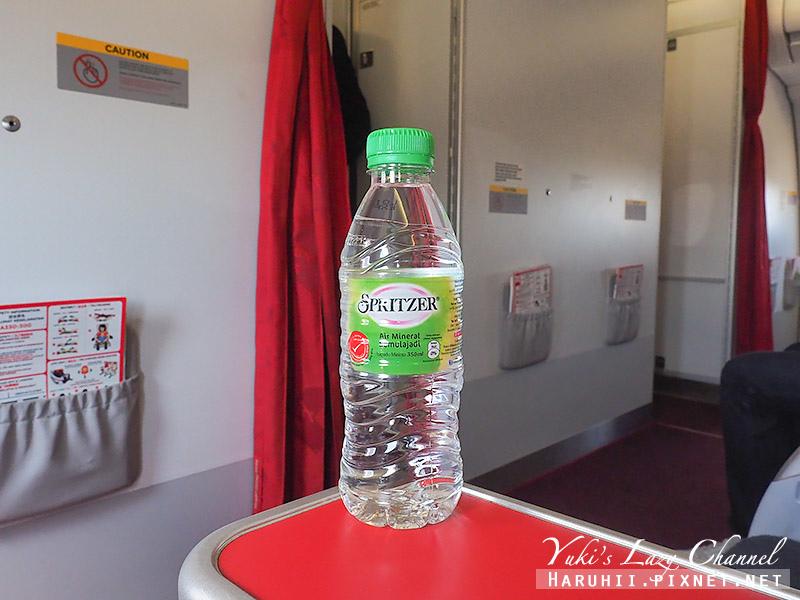 AirAsia亞航商務艙豪華平躺座椅24.jpg