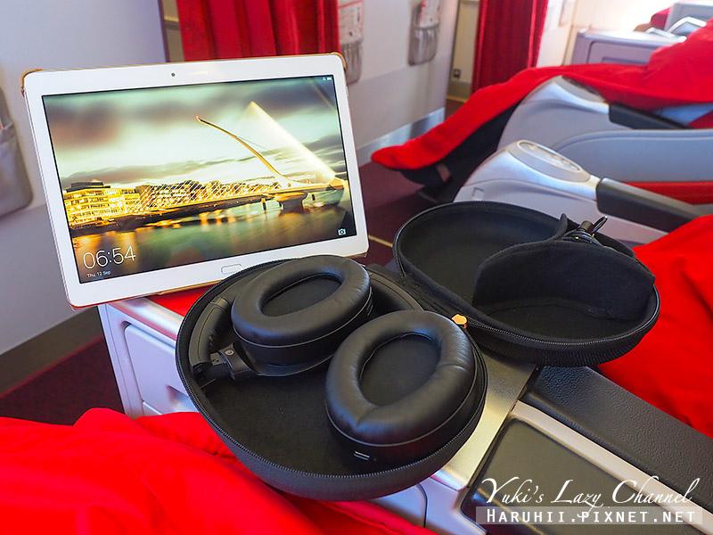 AirAsia亞航商務艙豪華平躺座椅26.jpg