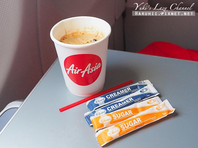 AirAsia亞航商務艙豪華平躺座椅36.jpg