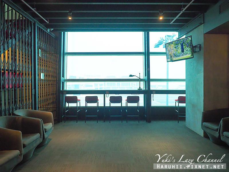 AirAsia亞航尊榮紅色貴賓室KLIA2 Red Lounge23.jpg