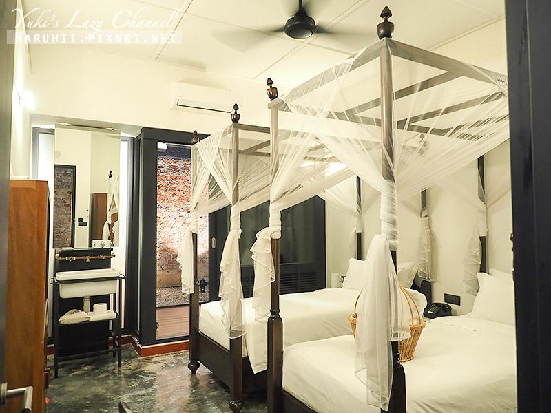 吉隆坡天井飯店Tian Jing Hotel.jpg