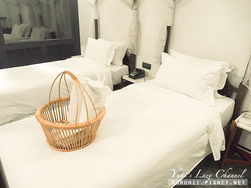 吉隆坡天井飯店Tian Jing Hotel3.jpg