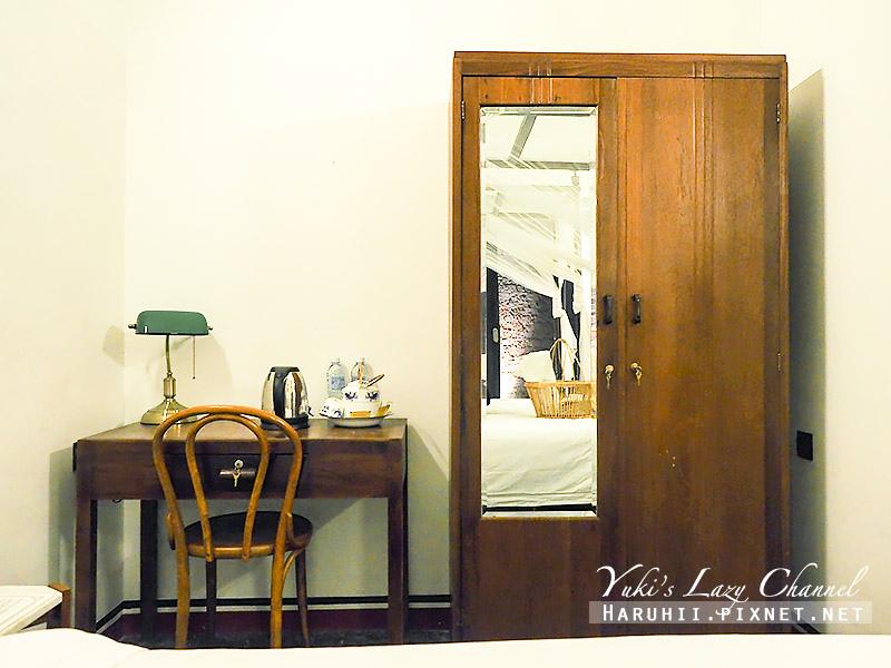 吉隆坡天井飯店Tian Jing Hotel6.jpg