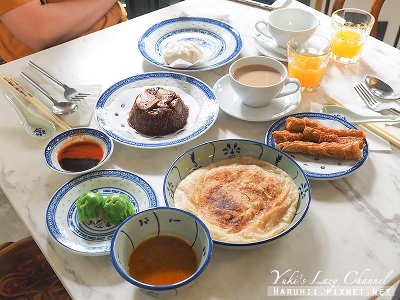 吉隆坡天井飯店Tian Jing Hotel16.jpg