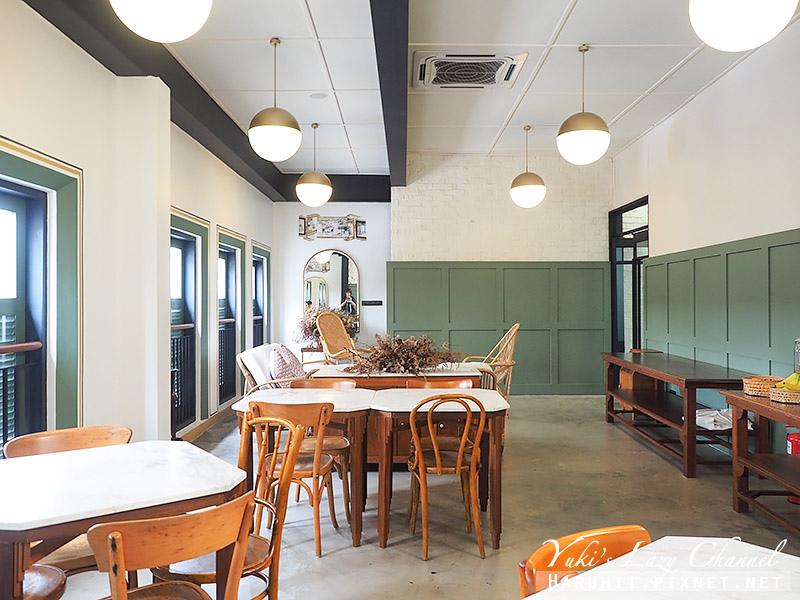 吉隆坡天井飯店Tian Jing Hotel21.jpg