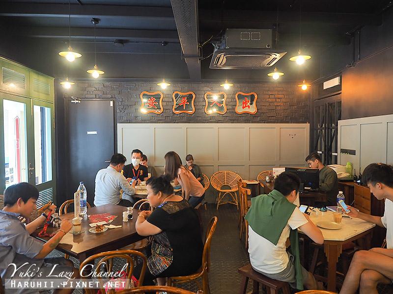 吉隆坡天井飯店Tian Jing Hotel31.jpg