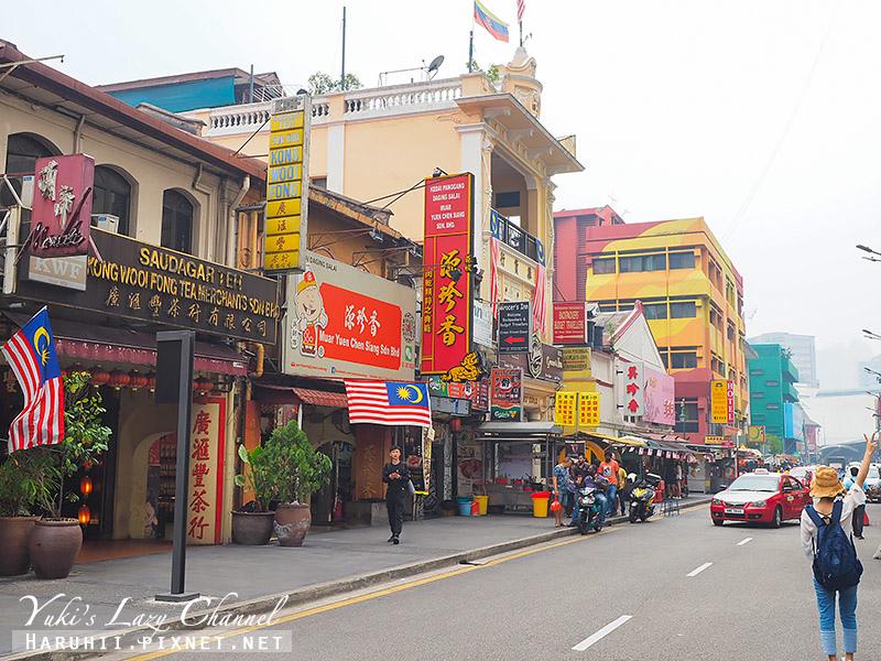 吉隆坡天井飯店Tian Jing Hotel30.jpg